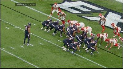 .@NFL Like this? Go @Chiefs!! https://t.co/mJd6kkvY28