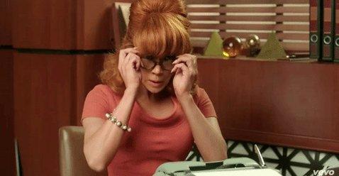 Jennifer Lopez - Ain't Your Mama -2