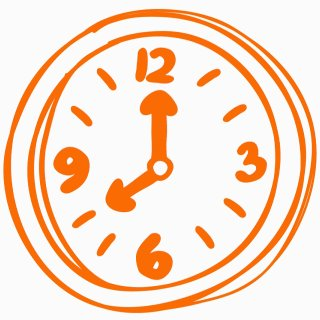 What's the clock all about? Every 20 minutes in the UK a child comes into care needing a foster family #FCF2016 https://t.co/40GJ3inUCz
