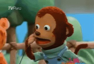 Literally my face the entire last 60 seconds of this DAMN show #EmpireFinale https://t.co/JGdmtJ6OnB