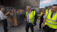 Boris revealing his Jedi skills has to be the GIF of the week https://t.co/iZruGCvhH9