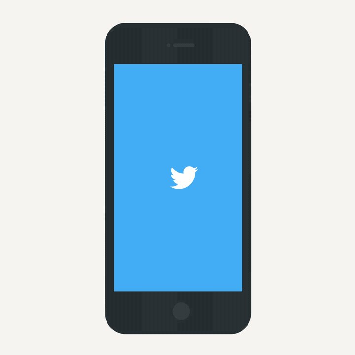 Starting today, we're making Block easier to help you control your Twitter experience. https://t.co/8pee8rzN1I https://t.co/gCzkTwoglP