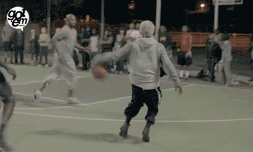 Uncle drew came to play. https://t.co/d6gZqpXPGf
