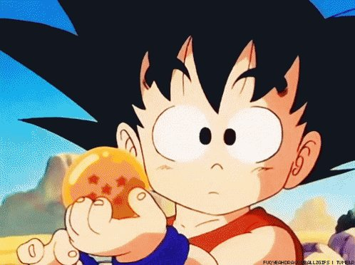 OMG! Dragonball movie is on ? ❤❤ I didn't know about the movie, only the cartoons. Yaaay https://t.c