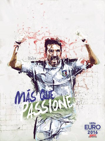 Italia! What a great game!!! https://t.co/37IkHiX25h