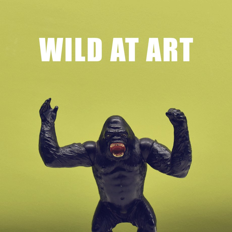 Wir suchen einen Art Director → https://t.co/o8rH18dD8m #art #director #zurich https://t.co/hKWwSpuivB