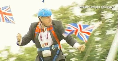 When your nation's economy seems to be zipping along and then you exit the EU https://t.co/noAtnzi5g0