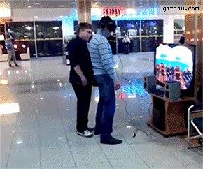 @Gaming_Forever1 https://t.co/yJ9sGM4B88