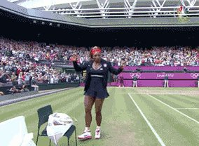 Long. Live. Queen. @serenawilliams. https://t.co/kHsxnf4vYg