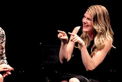 IT\S MY BABY\S BIRTHDAY!! I\M ALREADY CRYING OF HAPPINESS   HAPPY BIRTHDAY TO MY GORGEOUS LILY RABE