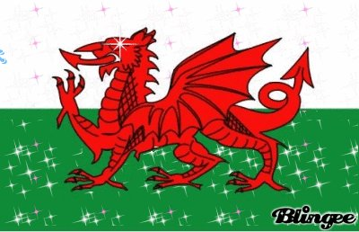 Wales vs Belgium   RT if you behind Wales tonight https://t.co/HHdbQXpJWQ