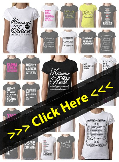 DOPE T-SHIRTS for Women, Ladies, Dolls and Dames! Check it out https://t.co/OrzK07PlK2 #AD https://t.co/LNj5BUXm1S