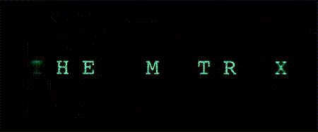 Twitter increased gif upload limit. Now I can finally share the entire Matrix movie in a tweet! (cc @KingJames) https://t.co/xpxNvm835b