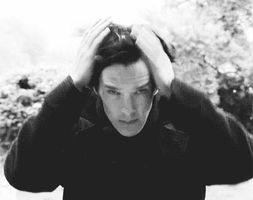 Happy 40th birthday to fine chap & friend of Big Issue, Benedict Cumberbatch. Today is now renamed #CumberBirthday. https://t.co/43FvBqPrsJ