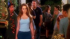 12 reasons Can't Hardly Wait is the most underappreciated teen film of all time https://t.co/IZPSZPb0Tg https://t.co/xFbkaVdAyH