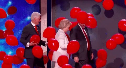 Best GIF of the night. https://t.co/YBxvDkhZSK