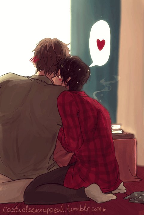 תוצאת תמונה עבור makoharu kiss