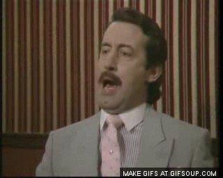 'Derby County make bid for striker Forestieri' #swfc https://t.co/Mugek4Q0gw