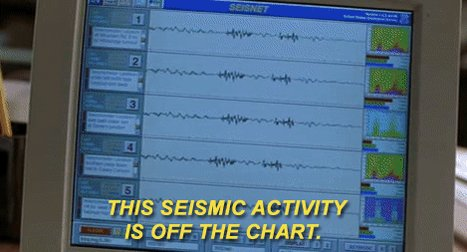 these @bassnectar #BassCenter #Bassquake memes