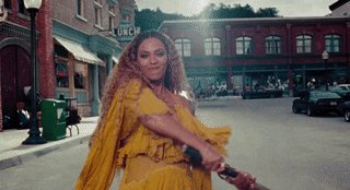 .@Beyonce breaks record for most #VMAs wins https://t.co/Nibooey4lk https://t.co/aQBc2oa6Q3
