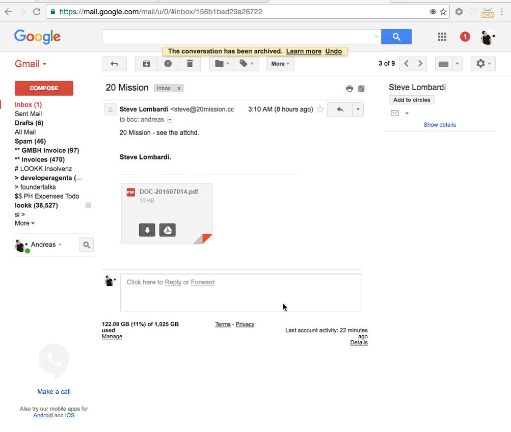 Scary good scam mail - email by real person - content credible - link looks like attachment - landingpage looks real https://t.co/SnyORrH1Rh