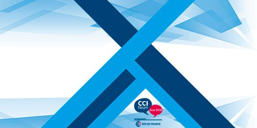 Thumbnail for CCI Forum : l'entrepreneur'e du changement