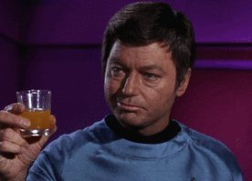 Happy 50th Anniversary Star Trek! https://t.co/zp3ofUQA8n