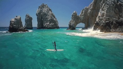 So many adventures to live in #Cabo, which one will you enjoy on your next visit? https://t.co/4eCMpJFx0a https://t.co/XZ5D0NUT3W