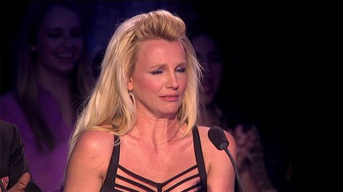 Me watching Ann Coulter on the #RobLoweRoast https://t.co/7sWPrcf73H