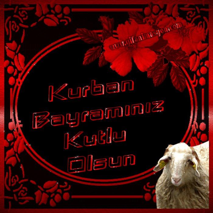 Открытка поздравления на турецком языке