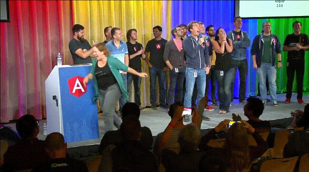.@angularjs 2.0 final! https://t.co/OvACdqr0Fs