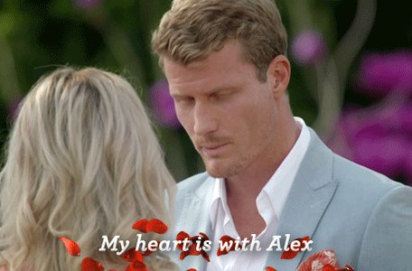 This bit made my heart ache like I was punched in the chest. #TheBachelorAU https://t.co/RaFCamD6of