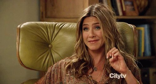 #Brangelina: We're getting a divorce    Jennifer Aniston: https://t.co/4Y8uGmnEJm