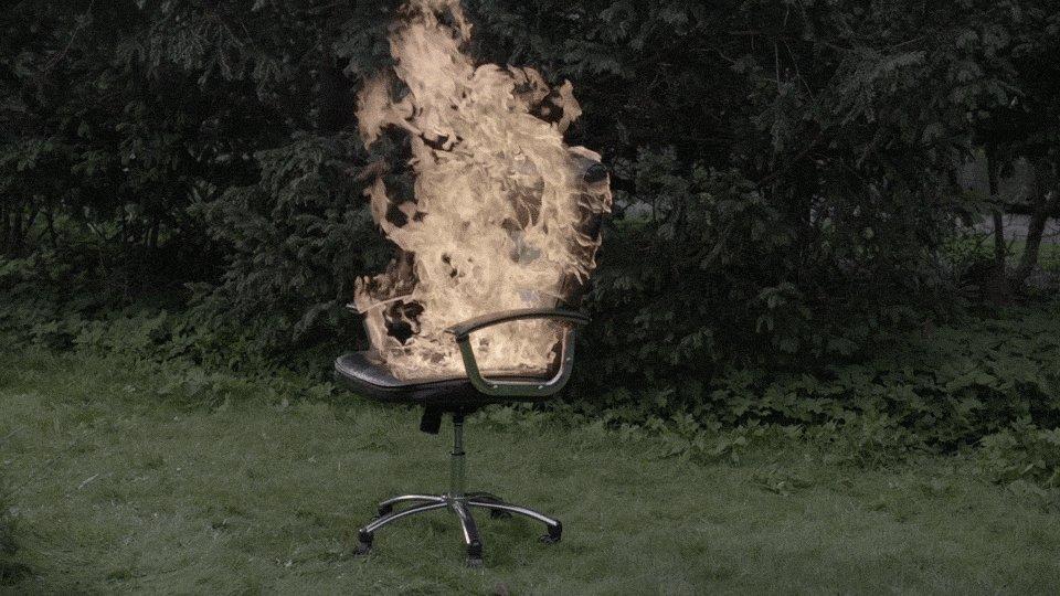 @RaidersReporter @YourboyQ254 Norton's seat #RaiderNation https://t.co/QQFzBnkimp