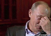Putin watching the debate tonight. #debatenight https://t.co/tu2Jtez8vB