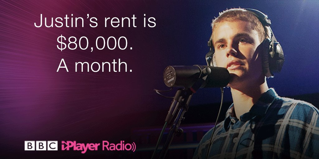 #Beliebers Fancy some fun @justinbieber facts?
