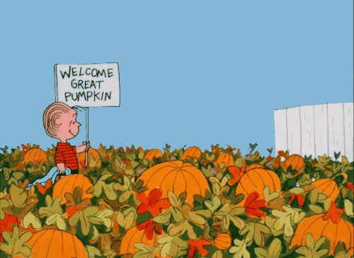 It's the most wonderful time of the year #HappyOctober https://t.co/JSUxLjuLhJ