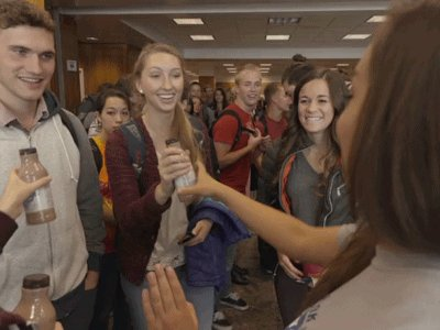 Thumbnail for BYU News Update