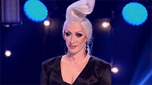 Are you #TeamDetox? #AllStars2 @RuPaul @RuPaulsDragRace @LogoTV @TheOnlyDetox https://t.co/0Pa6CCu5EY