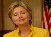 Hillary prepping for Sunday's debate.   #TrumpTapes https://t.co/Jx5G5P012N
