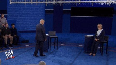 #debate https://t.co/x6FfbXoMiZ