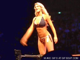 LaceyVonErich photo