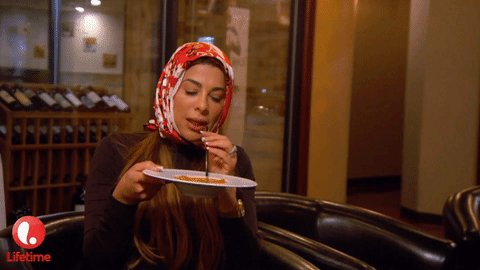 Should I be @siggyflicker with the face wrap for #Halloween? #RHONJ https://t.co/CjC7207Mgc