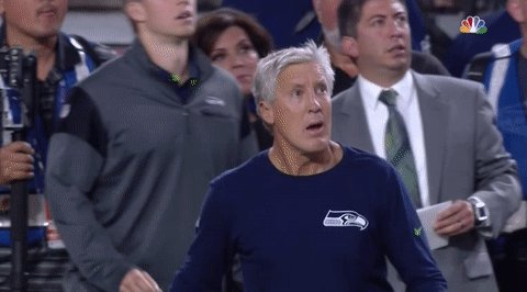 SO MANY QUALITY GIFS AT THE END OF THIS GAME
