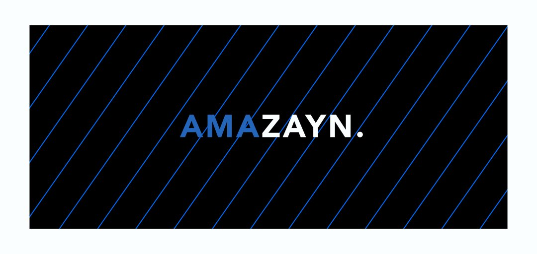 THIS IS NOT A DRILL. @zaynmalik is now on Wattpad!