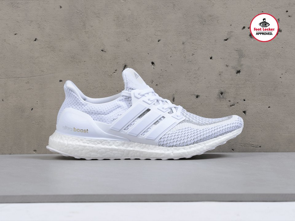 e093c52c9 the white reflective adidas ultra boost drops in stores tomorrow stores