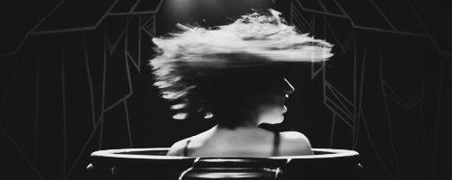 """When you hear someone says """"Lady Gaga"""" #EMABiggestFansLadyGaga https://t.co/RXxVwf4elf"""