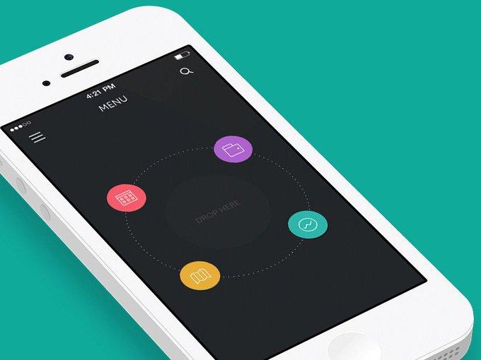 Quieres configurar tu mvil con GOUMH? Aqu te explicamos cmo:tutorial