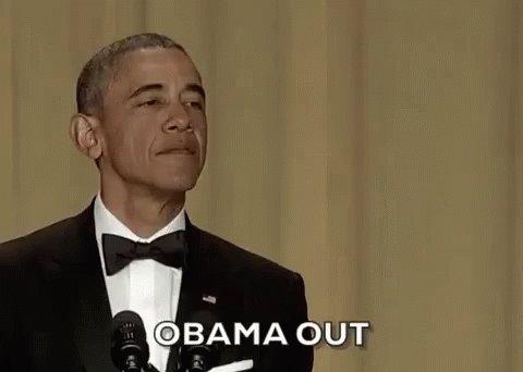 I already miss the Obamas. #ElectionNight https://t.co/ZIZkc7W8Ug