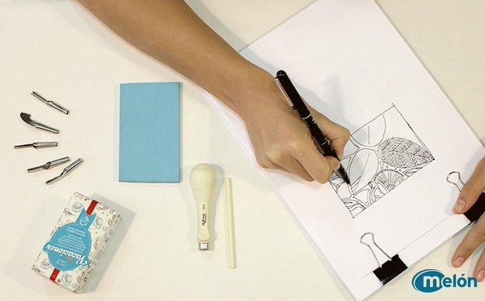 Crea y decora con cemento! Mira cmo hacer una jabonera DIY >>>